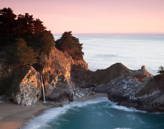 McWay_Falls_-_Sunset_at_Julia_Pfeiffer_Burns_State_Park_PCH.jpg