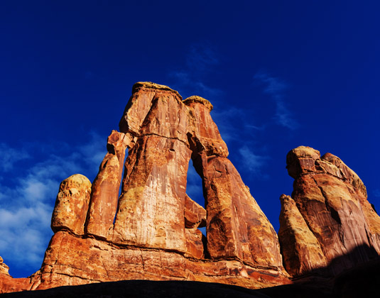 Canyonlands_National_Park.jpg