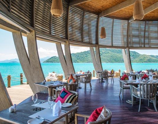 An_Lam_Retreats_-_Restaurant_2.jpg