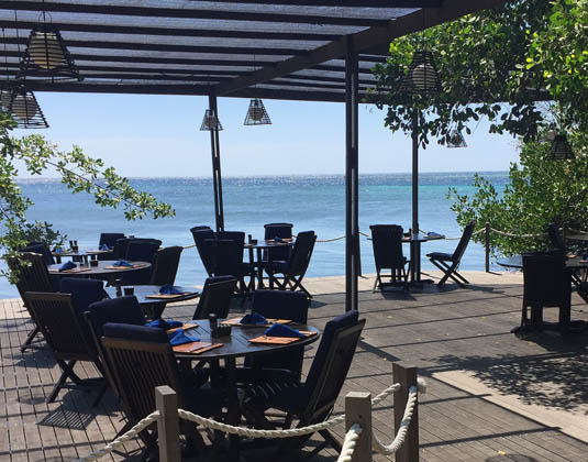 Menjangan_-_Restaurant_Terrace.jpg