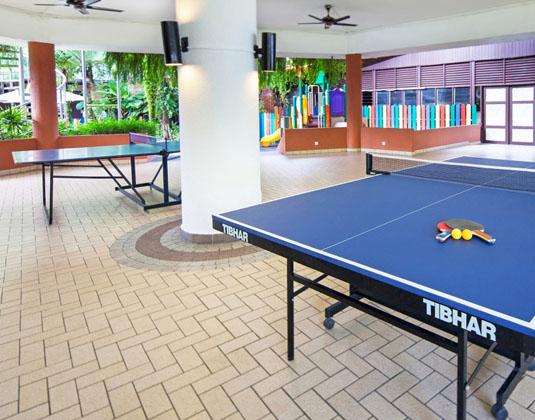 Bayview_Hotel_Penang_-_Sports.jpg