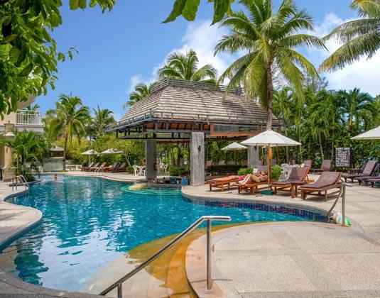 Front_Village_Phuket_-_Pool_3.jpg