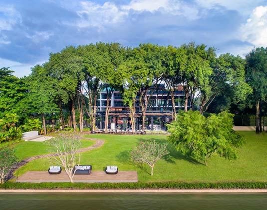 X2_Chiang_Mai_Riverside_Resort_-_River_Front_View.jpg