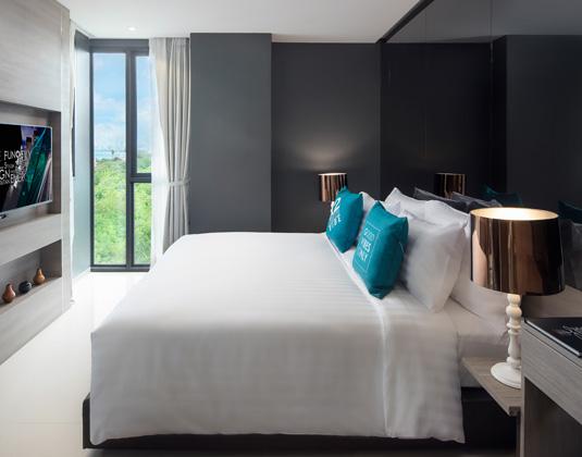 X2_Vibe_Pattaya_Seaphere_Residence_-_One_Bedroom_Sea_View_2.jpg