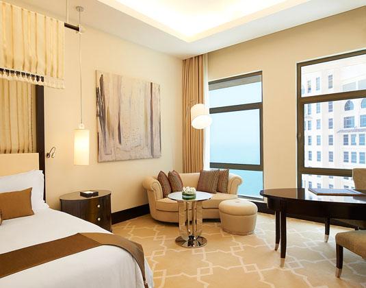 St_Regis_Doha_-_Superior_Room.jpg