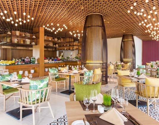 Dusit_Princess_Moonrise_Beach_Resort_-_Palm_Tree_Restaurant.jpg