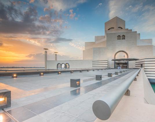 Museum_of_Islamic,_Qatar.jpg