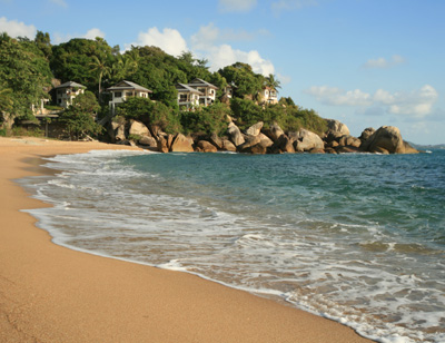 Koh_Samui_-_Chaweng_Beach_2.jpg