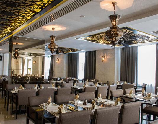 Crowne_Plaza_Yas_Island_-_Restaurant.jpg