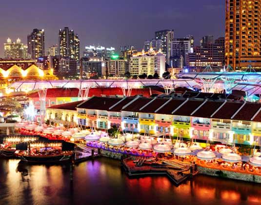 Singapore_Clarke_Quay.jpg