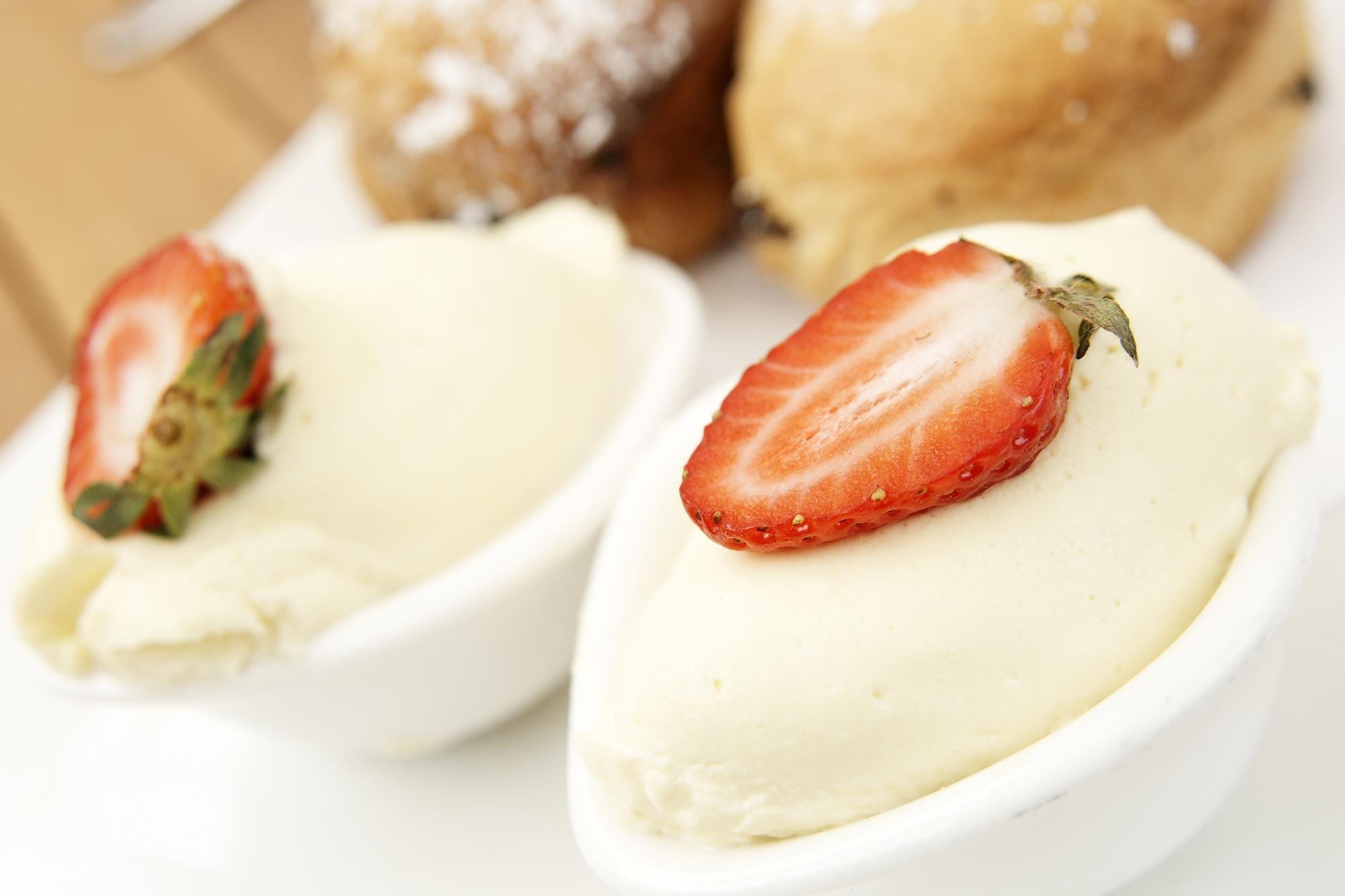 Gourmet-Food-Break.jpg