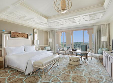 Waldorf-Astoria-Ras-Al-Khaimah_deluxe-golf-view-room.jpg