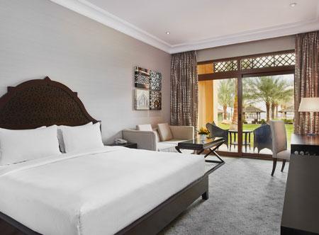 Hilton-Ras-Al-Khaimah_Garden-view-room.jpg