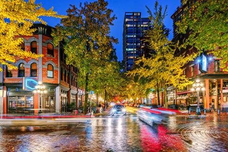 Vancouver_shutterstock_760005934.jpg