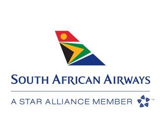SAA_Corporate_Primary_Logo_.jpg