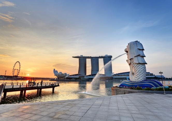 Marina-Bay,-Singapore.jpg