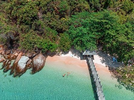 Gaya-Island-Resort-Tavajun-Bay-5_0017a.jpg