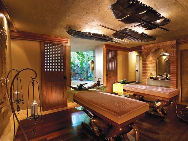 Rayavadee_Treatment-Room_The-Rayavadee-Spa.jpg