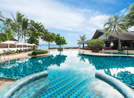 Peace-Resort-Samui_Swimming-Pool-1.jpg