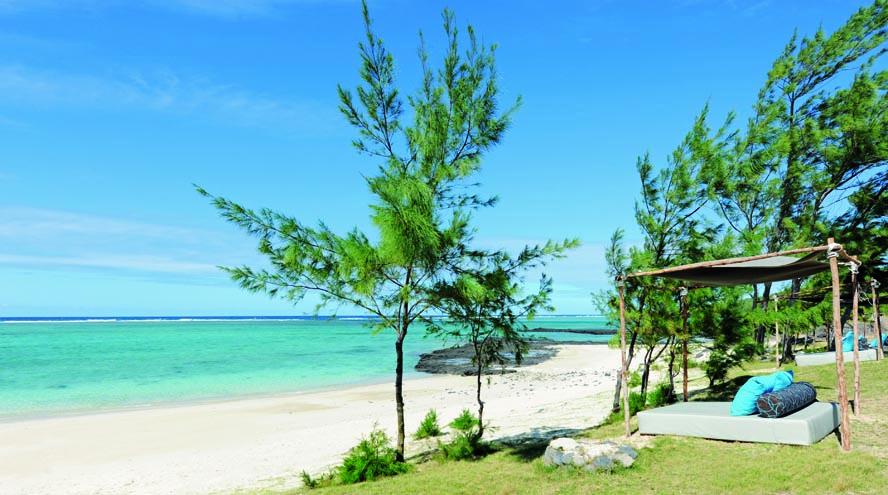 Tekoma-Boutik_beach-lounger.jpg