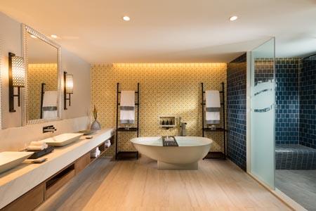Anantara-Iko-Mauritius-Resort-Ocean-View-Suite-Bathroom.jpg