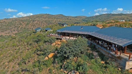 Rhino-Ridge-Safari-Lodge-Main-Lodge-Aerial.jpg