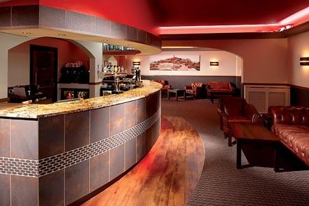 La-Grande-Mare_bar.jpg