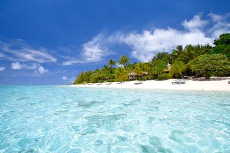 Pacific-Resort-Aitutaki-Beachfront-2.jpg