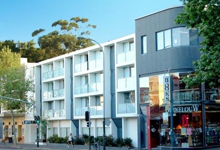 arts-hotel-sydney_3-exterior.jpg