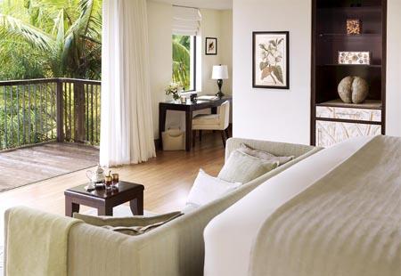 Raffles-SEZ_Garden_View_Pool_Villa_491278_med.jpg