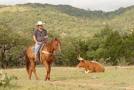 Dixie-Dude_cowboy207.jpg