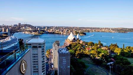 InterContinental-Sydney_exterior-and-views.jpg