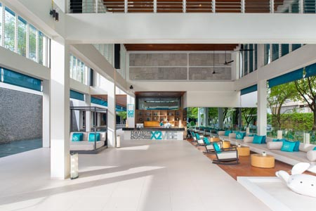 X2-Vibe-Phuket-Patong_Lobby-01.jpg