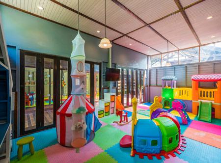 Peace-Resort-Samui_Kids-Club-1.jpg