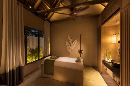 Anantara_Iko_Mauritius_Resort_And_Villas_Spa_Single_Treatment_Room.jpg