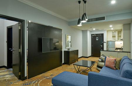 Pullman-KL-City-Centre-1-BEDROOM-LIVING-ROOM.jpg