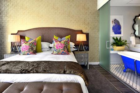 Franschhoek-Boutique-Hotel-Sapphire-Room.jpg