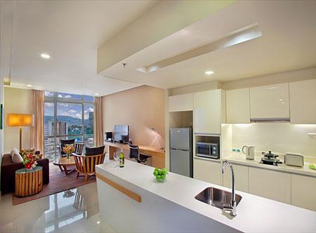 Parkroyal-Serviced-Suites_One-Bedroom-Premier-Living.jpg