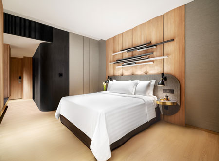 PARKROYAL-Singapore-Marina-Bay_Urban-room.jpg