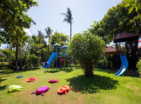 Ayodya-Resort-Bali-Slides-at-The-Playground.jpg