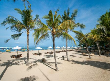 Tandjung-Sari_Beach-Front.jpg