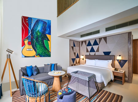 Hard-Rock-Maldives_Family-Duplex-Master-Bedroom.jpg
