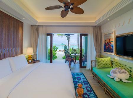 SAii-Lagoon-Maldives-Beach-Room.jpg