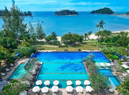 The-Danna-Langkawi-Three-tiered-Infinity-Swimming-Pool.jpg