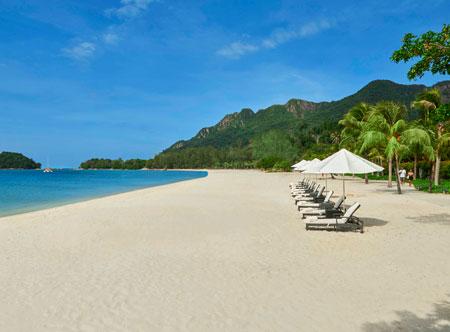 The-Danna-Langkawi-Hotel-Beach.jpg