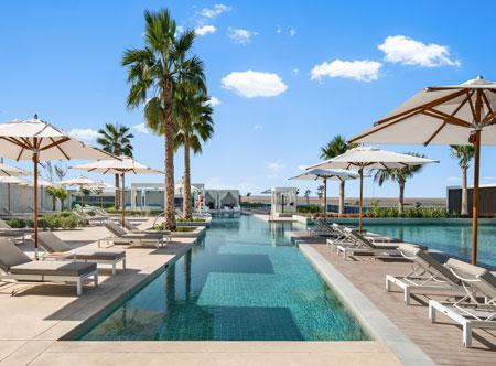 Address-Beach-Resort_-Pool-79.jpg