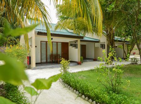 Adaaran-Select-Hudhuran-Fushi_Garden-Villa-Exterior.jpg