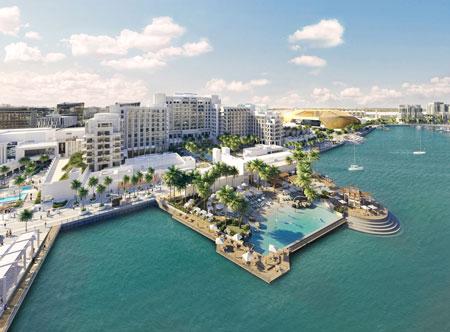 Hilton-Abu-Dhabi-Yas-Island_Beach_Sandbox.jpg