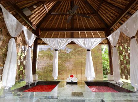 Jimbaran-Puri-spa.jpg