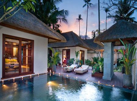 Jimbaran-Puri-one-bedroom-deluxe-pool-villa.jpg